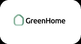 logo groenhome